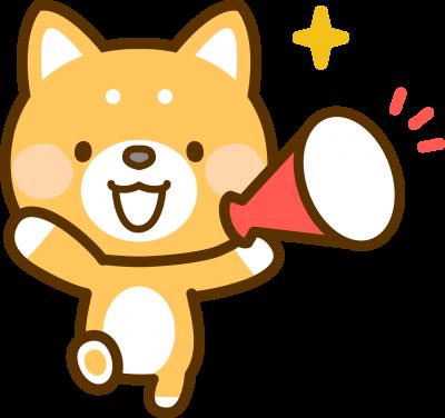 koume-megaphone
